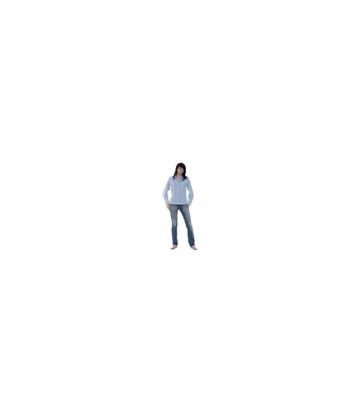 c75ea36d2c ... Valento camisa mujer CEREMONY. SALE. https   www.gruposr.es 530 valento- camisa-